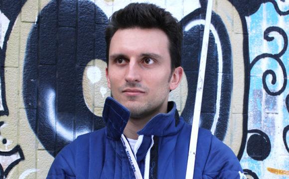Luca De Sensi