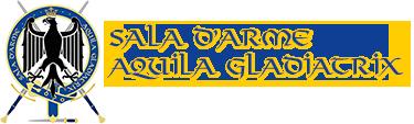 ASD Sala d'Arme Aquila Gladiatrix