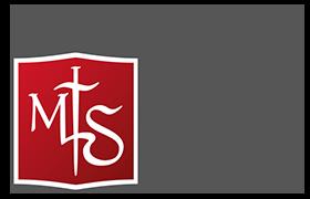 Malleus Martialis