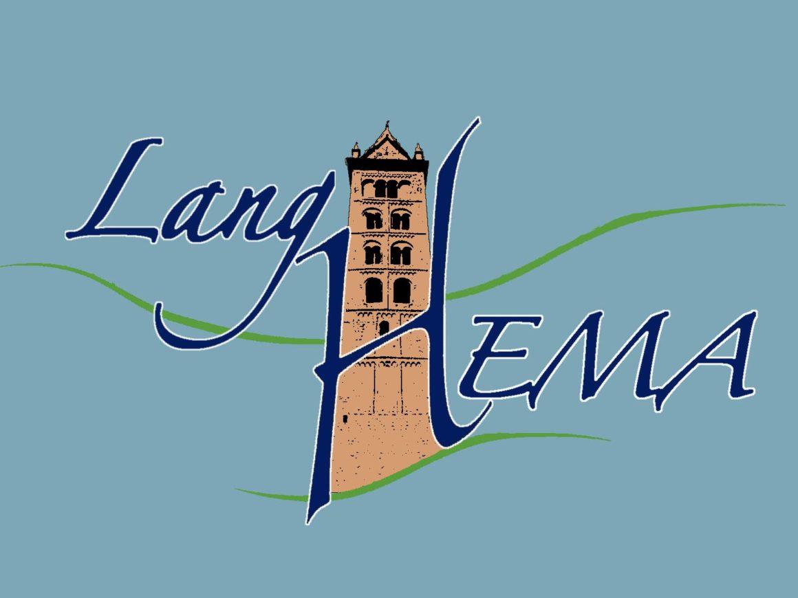 ARGENTI VIVI – LangHEMA 2019