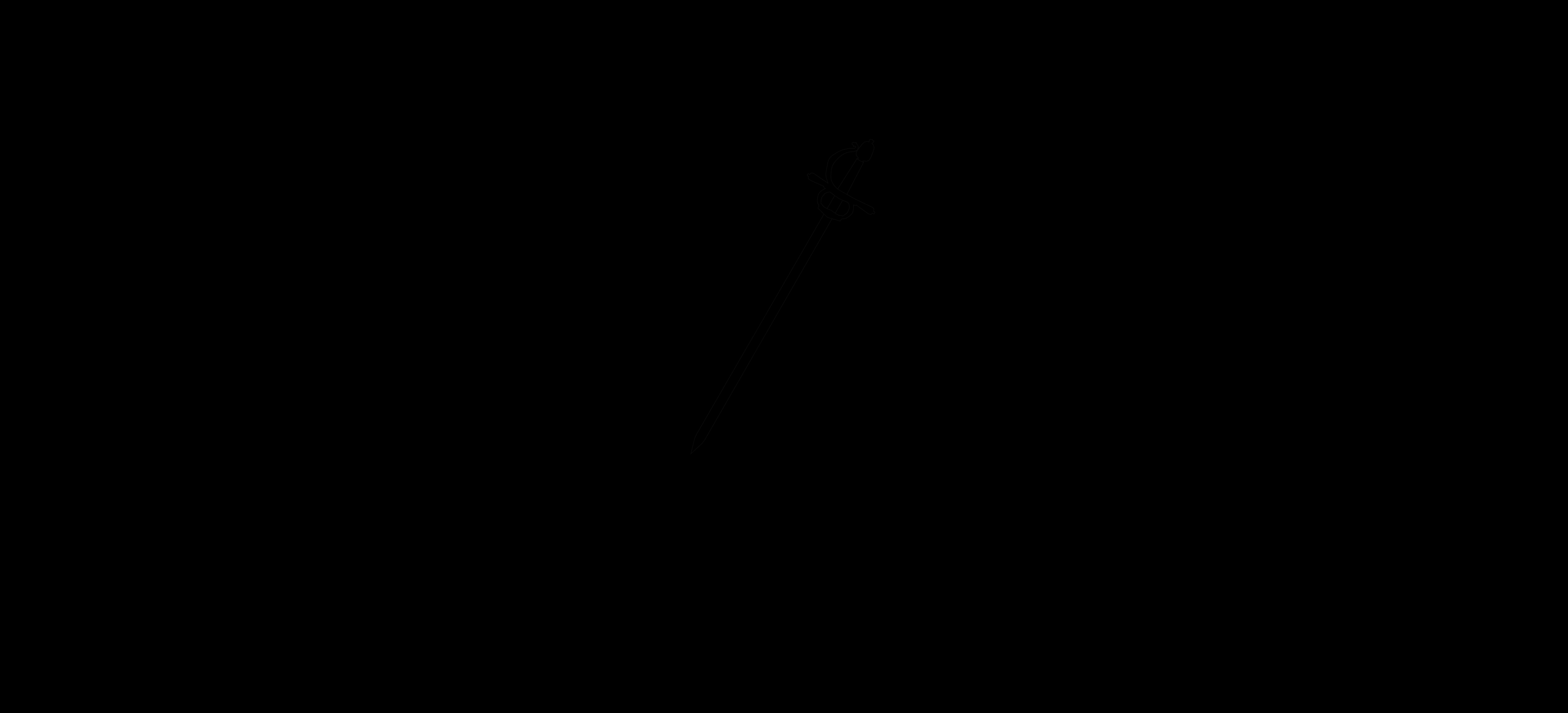 Duellatorum