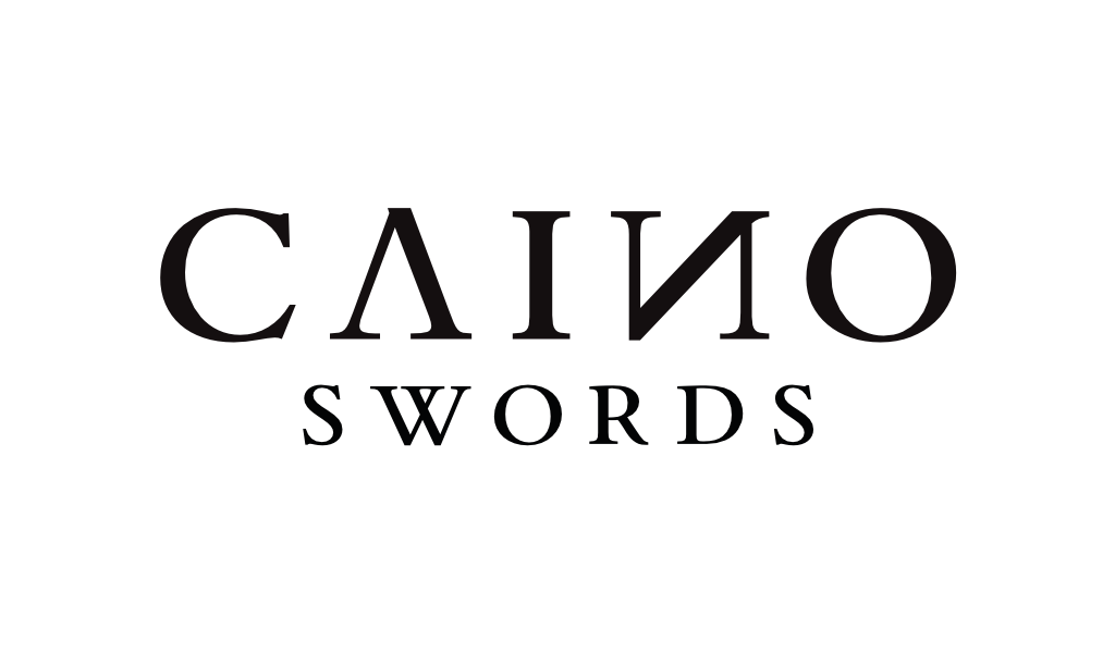 Caino Swords